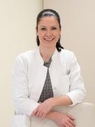 Dr. Reutemann