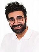 Dr. Vakili