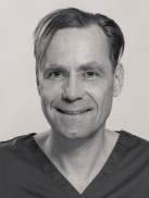 Dr. Dr. Küttner