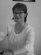 Frau Gierlich