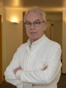 Herr Mehrtens
