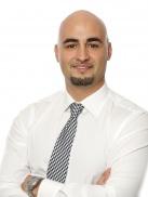 Dr. Razzaghi