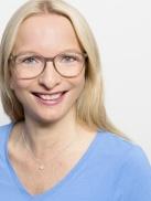 Frau Schönfelder