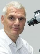 Dr. Neuber
