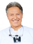 Dr. Spänle