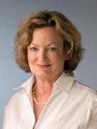 Dr. Häussermann-Mangold