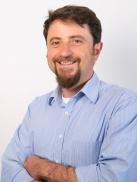 Prof. Dr. Pavlidis