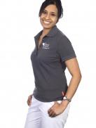 Dr. Sangeeta Pai