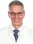 Prof. Dr. Bauer