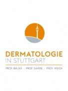 Dermatologie in Stuttgart
