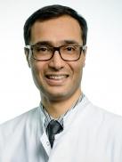 Prof. Dr. Mirshahi