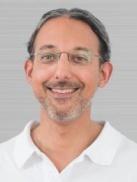 Dr. M.Sc. Haggar