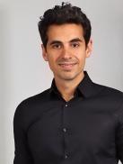 Dr. Assadi
