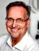 Dr. Moritz