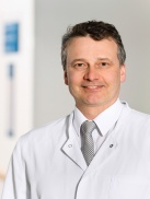 Prof. Dr. Richter