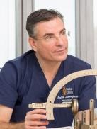 Prof. Dr. Gasser