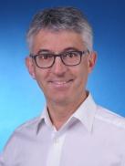 Dr. Bresser