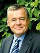Prof. Dr. Holzheimer