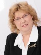 Frau Dinse