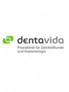 Dentavida MVZ