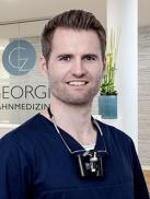Dr. Georgi