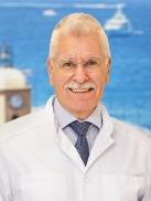 Dr. Heidenreich