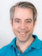 Dr. med. Christian Eichholz