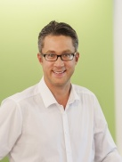 Thorsten Kober