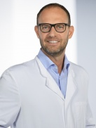 Dr. Wingenbach