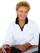 Dr. Hauenstein