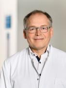 Prof. Dr. Stangl
