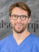 Dr. Dr. Scherer