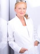 Dr. Hink