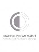 Praxisklinik am Markt, Dr.