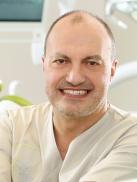 Dr. Schwarz