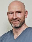 Dr. Eck