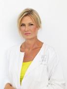 Dr. Bergander