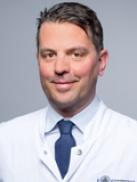 Prof. Dr. Linke