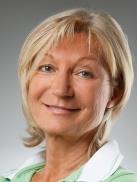 Frau Schramm