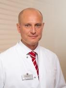 Prof. Dr. Holstein