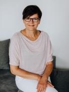 Frau Sari-Jouhoff