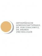 Dr. B. v. Strachwitz-Helmstatt