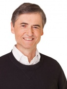 Dr. Strauven, MSc.