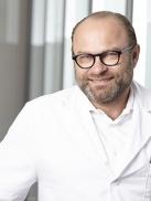 Dr. Heinrich
