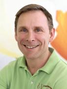 Dr. Bartnitzky