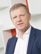 Herr Krömer