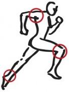 Sporthopaedie-Fachärzte für Orthopädie