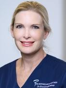 Dr. Endlweber