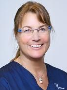 Dr. Haupt