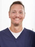 Dr. Bauer